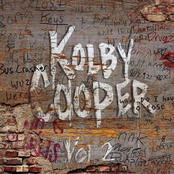 Kolby Cooper: Vol. 2