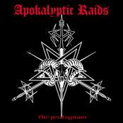 The Pentagram (CD, LP, TAPE)