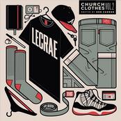 Church Clothes Vol. 2
