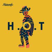H.O.T [Bonus Disc]