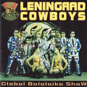 Global Balalaika Show