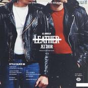 Leather - Single