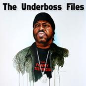 The Underboss Files