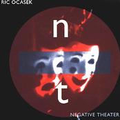 Negative Theater