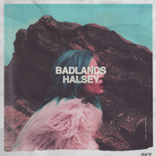 Thumbnail for BADLANDS (Deluxe)