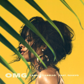 OMG (feat. Quavo) - Single
