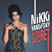 Nikki Yanofsky: Little Secret