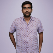 Prateek Kuhad: did you/fall apart - A COLORS SHOW