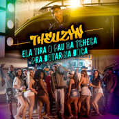 Ela tira o pau da tcheca - Single