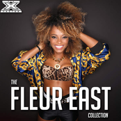 The Fleur East Collection