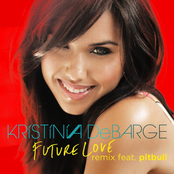 Future Love - Single