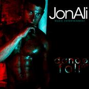 Jon ALi: Dance Fall Playlist '11