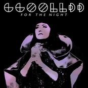GGOOLLDD: For the Night