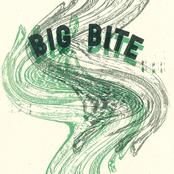 Big Bite: Relentless Healing / Fire Rising