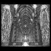 Diabolus Absconditus / Mass Grave Aesthetics