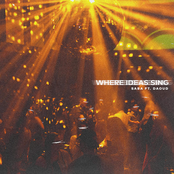 Where Ideas Sing (feat. Daoud) - Single