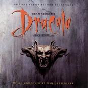 Bram Stoker's Dracula: Original Motion Picture Soundtrack