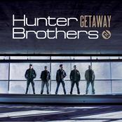 Hunter Brothers: Getaway