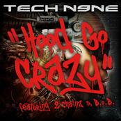 Hood Go Crazy (feat. 2 Chainz, B.o.B.)