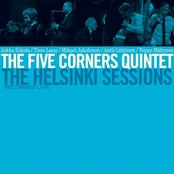 The Helsinki Sessions
