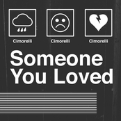 Someone You Loved (Acoustic)