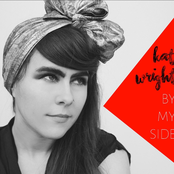 Kat Wright: By My Side