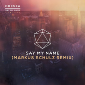 Say My Name (Markus Schulz Remix)