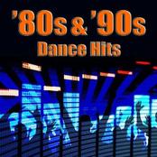 Dance Hits - 80s & 90s
