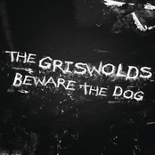 The Griswolds: Beware The Dog
