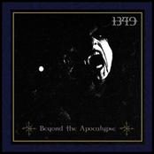 1349: Beyond the Apocalypse
