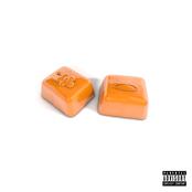 Caramel - Single