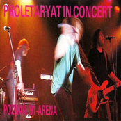 In Concert (Poznan '91 - Arena)