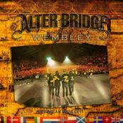 Live At Wembley-European Tour 2011