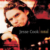 Jesse Cook: Nomad