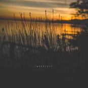 Imperfect (Split)