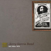 Pure Jerry: Bay Area, 1978
