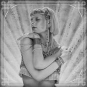 Exist for Love (Benjamin Mørk Acoustic Remix)