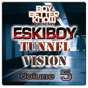Tunnel Vision Vol. 5