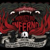 Ministero Dell'Inferno