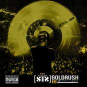 STS - Gold Rush III