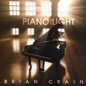 Imagining by Brian Crain