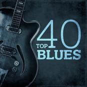 Top 40 Blues