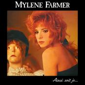 Mylene Farmer - Ainsi Soit Je