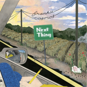Frankie Cosmos: next thing