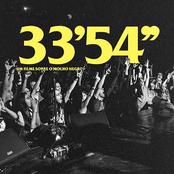33'54