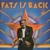 So Swell When You're Well by Fats Domino