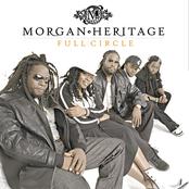 Morgan Heritage: Full Circle
