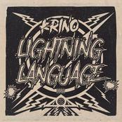 Lightning Language (The 4-Piece, No. 1)