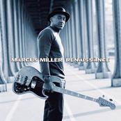 Marcus Miller: Renaissance