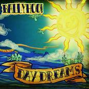 Ballyhoo!: Daydreams